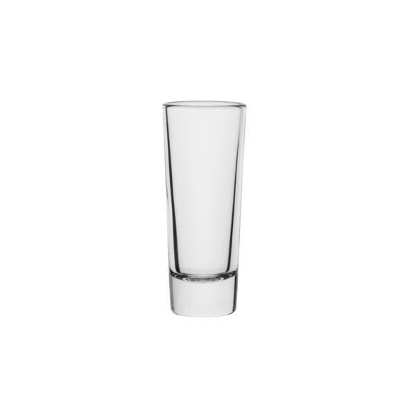 Kieliszek do wódki 65 ml Shot-6 szt.