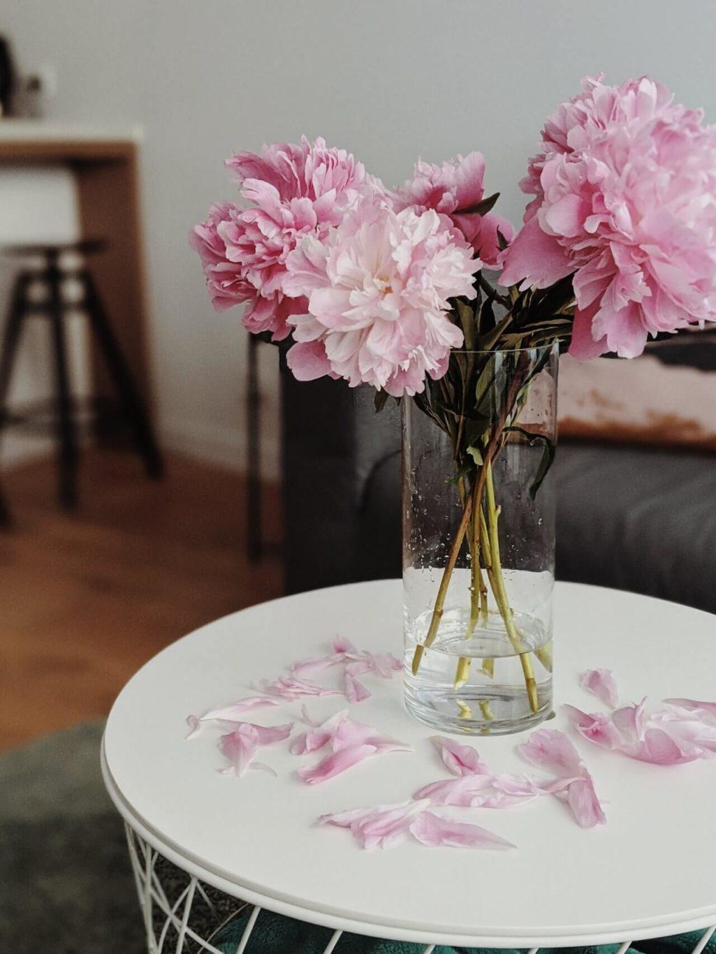 Jaki Wazon Do Kwiatow Blog Gotglass