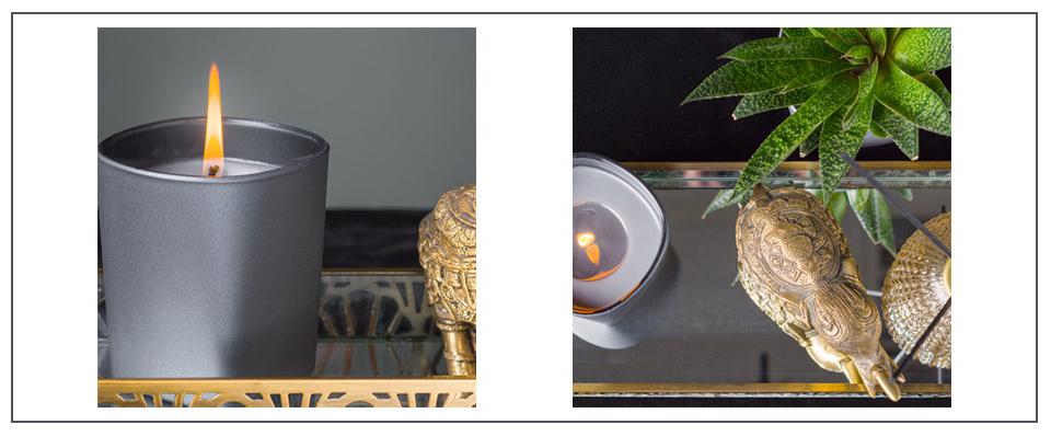 Czy świece zapachowe to chwilowa moda?